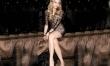 Ashley Benson - 12 najlepszych zdjęć  - Zdjęcie nr 2