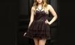 Ashley Benson - 12 najlepszych zdjęć  - Zdjęcie nr 5