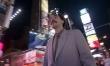 Borat: Podpatrzone w Ameryce, aby Kazachstan rósł w siłę, a ludzie żyli dostatniej (2006)