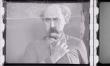 Pan Tadeusz z 1928 roku - kadry przed i po  - Zdjęcie nr 1
