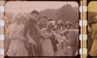 Pan Tadeusz z 1928 roku - kadry przed i po  - Zdjęcie nr 4