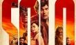 Han Solo: Gwiezdne wojny - historie - plakaty  - Zdjęcie nr 5