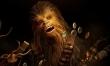 Han Solo: Gwiezdne wojny - historie - plakaty  - Zdjęcie nr 4