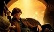 Han Solo: Gwiezdne wojny - historie - plakaty  - Zdjęcie nr 1