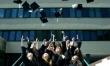 Uniwersytet Marii Curie-Skłodowskiej  - Zdjęcie nr 1