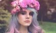 Lana Del Rey  - Zdjęcie nr 2