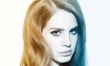 Lana Del Rey  - Zdjęcie nr 3