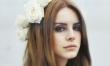 Lana Del Rey  - Zdjęcie nr 1