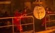 Żywioł. Deepwater Horizon - kadry z filmu  - Zdjęcie nr 2