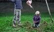 Pomysłowe zdjęcia dzieci  - Zdjęcie nr 26