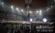 Coldplay w Warszawie  - Zdjęcie nr 1