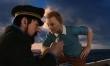 Przygody Tintina  - Zdjęcie nr 1