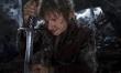 Hobbit: Pustkowie Smauga  - Zdjęcie nr 2