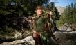 Hobbit: Pustkowie Smauga  - Zdjęcie nr 3