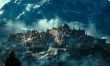 Hobbit: Pustkowie Smauga  - Zdjęcie nr 5