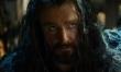 Hobbit: Pustkowie Smauga  - Zdjęcie nr 6