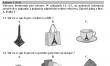 Arkusz próbnego egzaminu ósmoklasisty 2020 z j. francuskiego