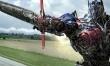 Transformers: Wiek Zagłady  - Zdjęcie nr 1