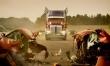 Transformers: Wiek Zagłady  - Zdjęcie nr 3