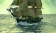 W samym sercu morza - zdjęcia z filmu  - Zdjęcie nr 4