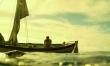 W samym sercu morza - zdjęcia z filmu  - Zdjęcie nr 2