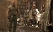 Jumanji: Przygoda w dżungli - zdjęcia z filmu  - Zdjęcie nr 2