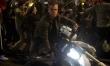 Jason Bourne - zdjęcia z filmu  - Zdjęcie nr 2