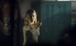 Jason Bourne - zdjęcia z filmu  - Zdjęcie nr 3