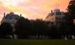6. Swarthmore College (Pensylwania)