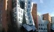 10. Massachusetts Institute of Technology (Massachusetts)