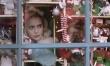 Last Christmas - zdjęcia z filmu  - Zdjęcie nr 2