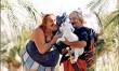 Asterix i Obelix: Misja Kleopatra (2002)