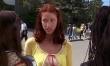 Straszny film (2000)