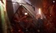 """""""The Medium"""" - Kulisy powstawania trailera live-action"""