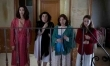 Kobiety z 6. piętra  - Zdjęcie nr 1