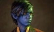 X-Men: Apocalypse - zdjęcia z filmu  - Zdjęcie nr 5