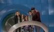 X-Men: Apocalypse - zdjęcia z filmu  - Zdjęcie nr 3