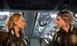 X-Men: Apocalypse - zdjęcia z filmu  - Zdjęcie nr 1