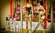 Bielizna z sex shopu