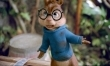 Alvin i wiewiórki 3  - Zdjęcie nr 5