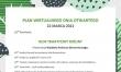 Program Wirtualnego Dnia Otwartego Uniwersytetu Rolniczego w Krakowie 2021