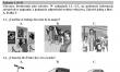 Arkusz próbnego egzaminu ósmoklasisty 2020 z j. hiszpańskiego