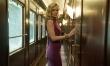 Morderstwo w Orient Expressie - zdjęcia z filmu  - Zdjęcie nr 5