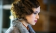Morderstwo w Orient Expressie - zdjęcia z filmu  - Zdjęcie nr 1