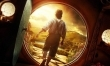 Hobbit: Niezwykła podróż  - Zdjęcie nr 5