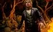 Hobbit: Niezwykła podróż  - Zdjęcie nr 3