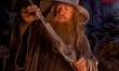Hobbit: Niezwykła podróż  - Zdjęcie nr 2
