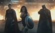 Batman v Superman: Świt sprawiedliwości, reż. Zack Snyder