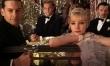 Wielki Gatsby  - Zdjęcie nr 1