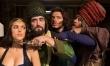 Nowe przygody Aladyna - zdjęcia z filmu  - Zdjęcie nr 5